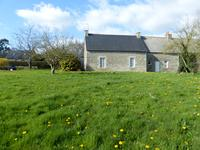 French property for sale in ST SERVANT, Morbihan - €79,500 - photo 10