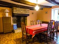 French property for sale in ST SERVANT, Morbihan - €79,500 - photo 5