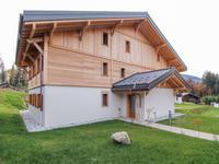 French property for sale in LES CARROZ D ARACHES, Haute Savoie - €299,000 - photo 3
