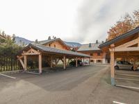 French property for sale in LES CARROZ D ARACHES, Haute Savoie - €299,000 - photo 4