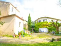 French property for sale in CONDOM, Gers - €349,800 - photo 1