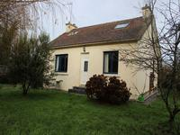 French property, houses and homes for sale inCARNOETCotes_d_Armor Brittany