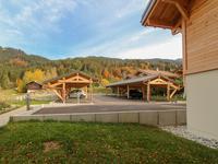 French property for sale in LES CARROZ D ARACHES, Haute Savoie - €309,000 - photo 4