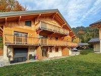 French property for sale in LES CARROZ D ARACHES, Haute Savoie - €309,000 - photo 2