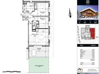 French property for sale in LES CARROZ D ARACHES, Haute Savoie - €309,000 - photo 5