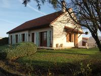 French property, houses and homes for sale inVOUILLEVienne Poitou_Charentes