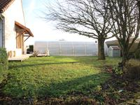 French property for sale in VOUILLE, Vienne - €235,400 - photo 4