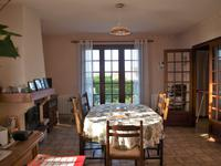 French property for sale in VOUILLE, Vienne - €235,400 - photo 7