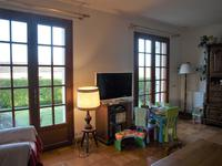French property for sale in VOUILLE, Vienne - €235,400 - photo 9