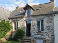 French property, houses and homes for sale inLA GACILLYMorbihan Brittany