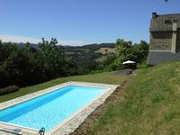 French property for sale in ESPEYRAC, Aveyron - €299,600 - photo 5