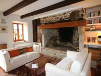 French property for sale in ESPEYRAC, Aveyron - €283,550 - photo 9