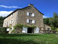 French property for sale in ESPEYRAC, Aveyron - €283,550 - photo 3