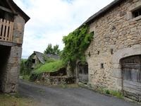 French property for sale in ESPEYRAC, Aveyron - €283,550 - photo 5