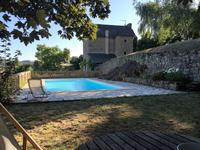 French property for sale in ESPEYRAC, Aveyron - €299,600 - photo 4