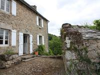 French property for sale in ESPEYRAC, Aveyron - €283,550 - photo 4