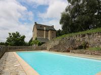 French property for sale in ESPEYRAC, Aveyron - €283,550 - photo 1