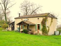French property, houses and homes for sale inST ETIENNE DE VILLEREALLot_et_Garonne Aquitaine