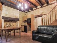 French property for sale in MONTIGNAC, Dordogne - €124,000 - photo 3