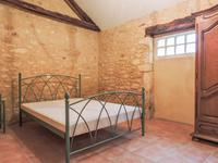 French property for sale in MONTIGNAC, Dordogne - €124,000 - photo 7