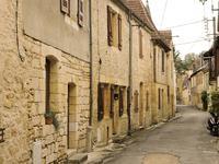 French property for sale in MONTIGNAC, Dordogne - €111,000 - photo 10