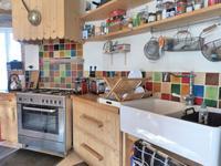 French property for sale in STE FOY LA GRANDE, Gironde - €214,000 - photo 6
