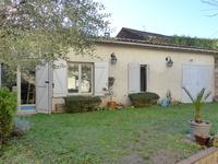 French property for sale in STE FOY LA GRANDE, Gironde - €214,000 - photo 2