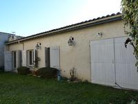French property for sale in STE FOY LA GRANDE, Gironde - €214,000 - photo 7