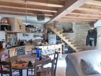 French property for sale in STE FOY LA GRANDE, Gironde - €214,000 - photo 8