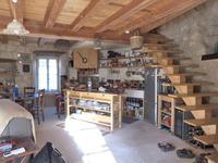 French property for sale in STE FOY LA GRANDE, Gironde - €214,000 - photo 5