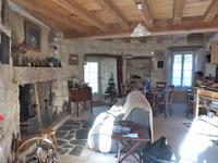 French property for sale in STE FOY LA GRANDE, Gironde - €214,000 - photo 4