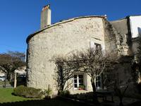 French property for sale in STE FOY LA GRANDE, Gironde - €214,000 - photo 3