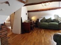Maison à vendre à CHERONVILLIERS en Eure - photo 5