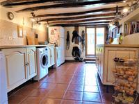 Maison à vendre à CHERONVILLIERS en Eure - photo 4