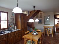 Maison à vendre à CHERONVILLIERS en Eure - photo 2