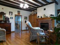 Maison à vendre à CHERONVILLIERS en Eure - photo 3