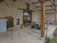 French property for sale in BEAUGAS, Lot et Garonne - €402,800 - photo 4