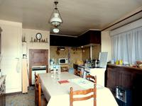 French property for sale in ST BONNET BRIANCE, Haute Vienne - €135,160 - photo 5