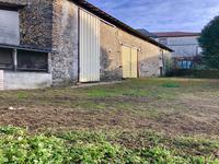 French property for sale in ST BONNET BRIANCE, Haute Vienne - €135,160 - photo 4