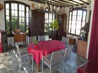 French property for sale in PESCHADOIRES, Puy de Dome - €455,800 - photo 4