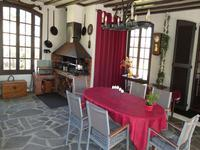 French property for sale in PESCHADOIRES, Puy de Dome - €455,800 - photo 3