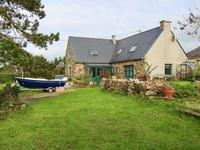 French property, houses and homes for sale inCAMARET SUR MERFinistere Brittany