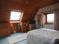 French property for sale in CAMARET SUR MER, Finistere - €239,950 - photo 9