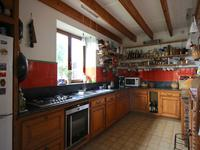 French property for sale in CAMARET SUR MER, Finistere - €239,950 - photo 6