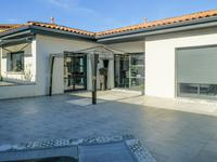 French property for sale in NARBONNE, Aude - €455,800 - photo 1
