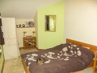 French property for sale in LA CROISILLE SUR BRIANCE, Haute Vienne - €129,999 - photo 8