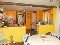 French property for sale in LA CROISILLE SUR BRIANCE, Haute Vienne - €129,999 - photo 4