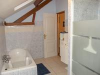 French property for sale in LA CROISILLE SUR BRIANCE, Haute Vienne - €129,999 - photo 10