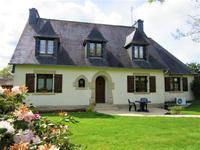 French property, houses and homes for sale inTREFFRINCotes_d_Armor Brittany