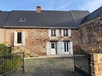 French property, houses and homes for sale inBOISSEUILHDordogne Aquitaine